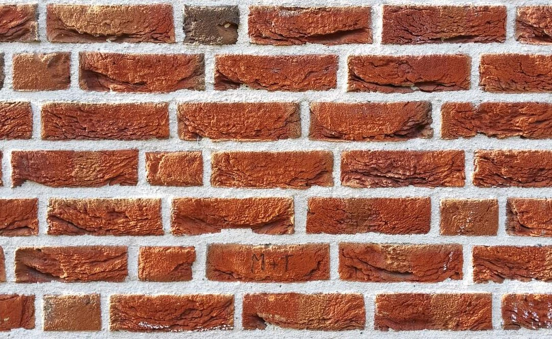 All About Bricklaying