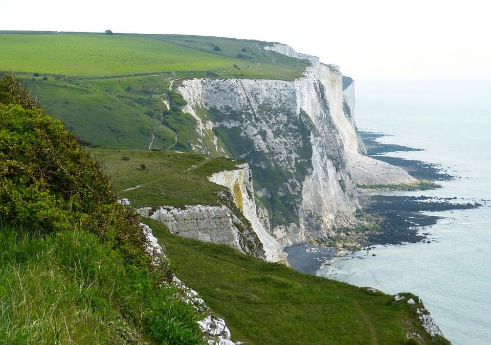 Explore the County of Kent and the Interesting Attractions There